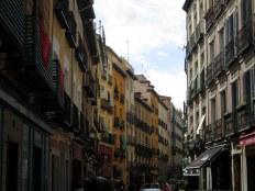 Some street