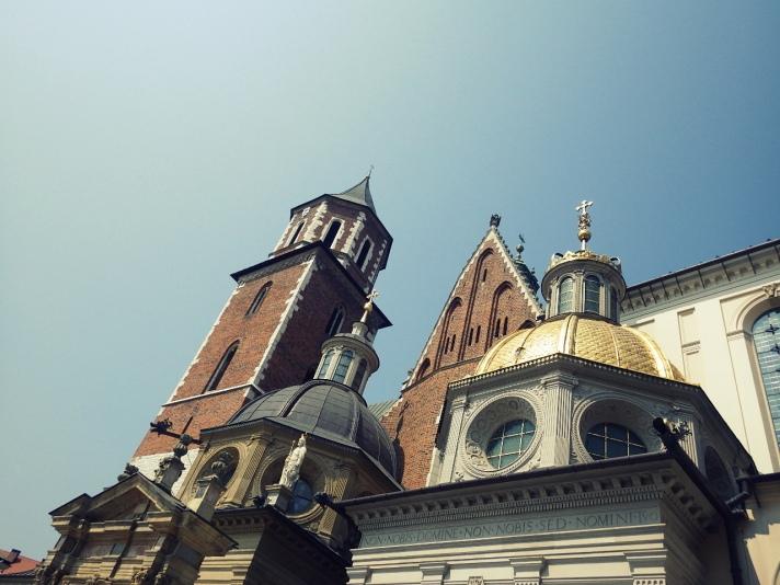 Krakow 11