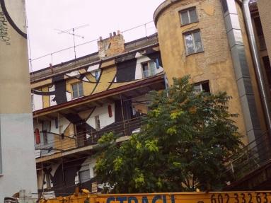 Prague 22