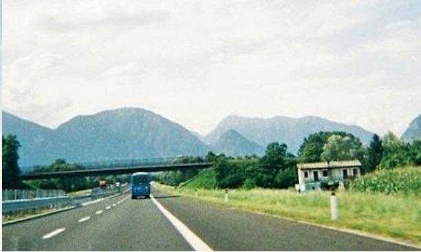 tefl-journey