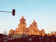 Catedral Metropolitana