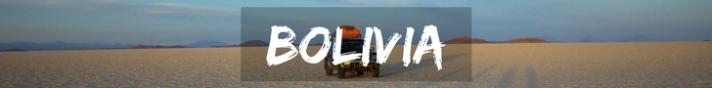 BOLIVIA (1).jpg