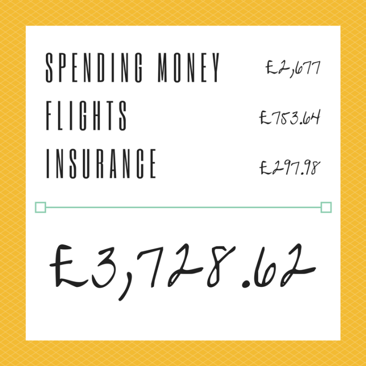 spending-money-1
