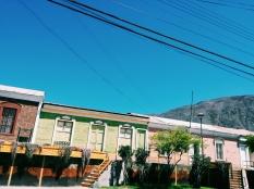 calle Serano